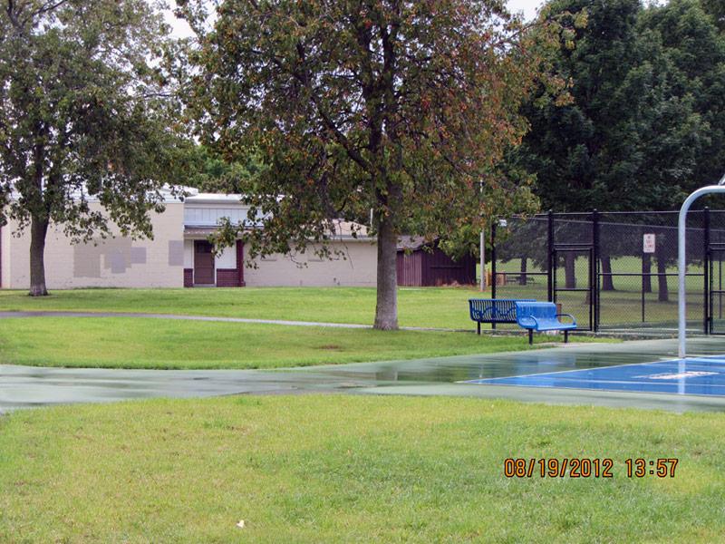 Lawn Care Milwaukee Racine Waukesha Kenosha Wi